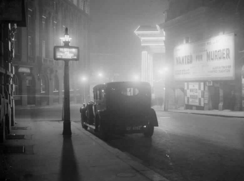 london-fog-1952-20