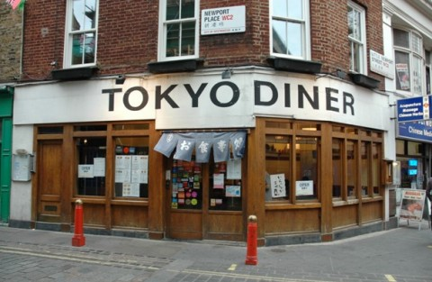 restaurant-2011-07-13-17-23-tokyo-diner