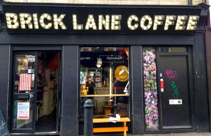 9866-bricklane-coffee