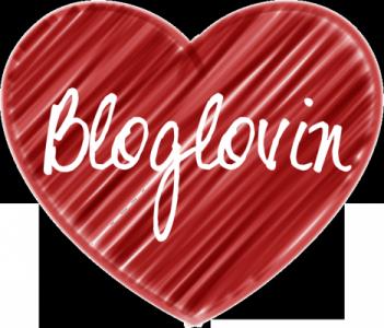 bloglovin_png_zps523b9839-e1417313229351