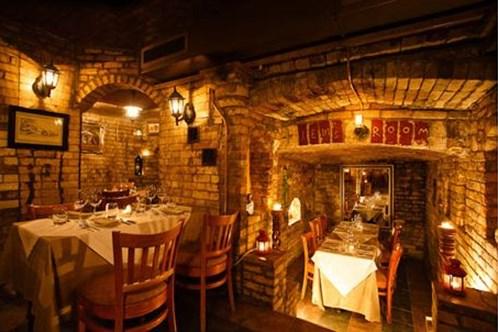 bellaria-restaurant-wine-bar-oxford-circus-regent-street-london-1