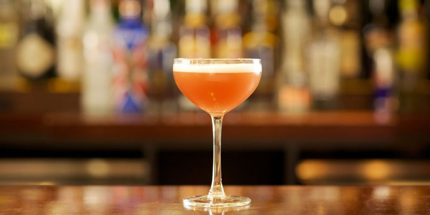 french-martini_500