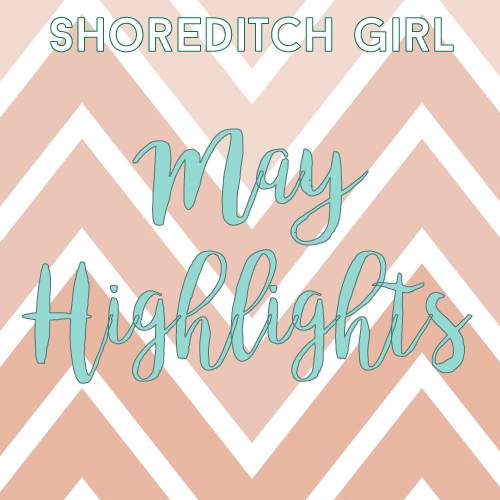 mayhighlights